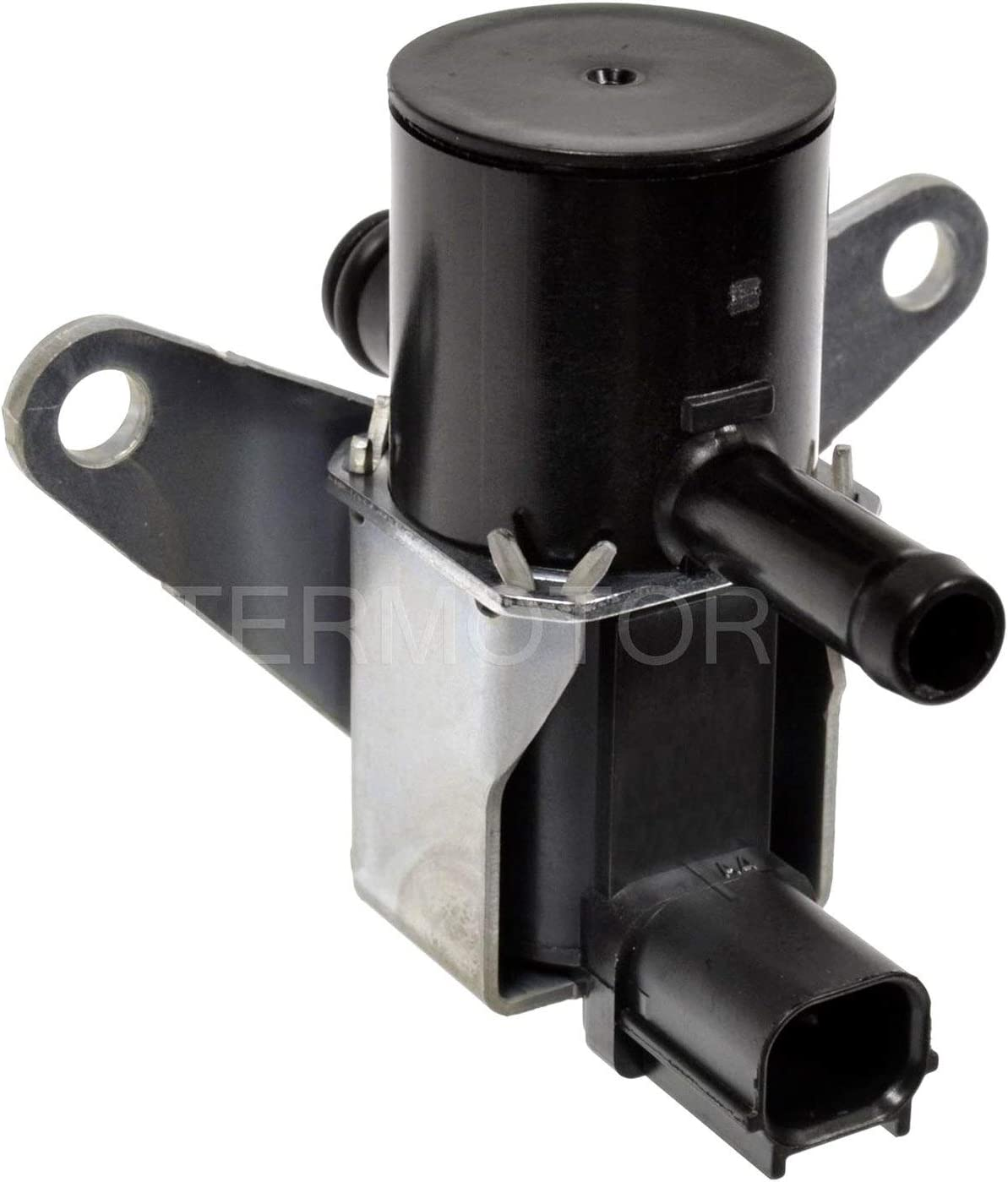 Trust Standard Motor Products CP690 Purge Free Shipping New Solenoid Canister