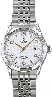 チューダー(チュードル) TUDOR 1926 91350 新品 腕時計 レディース (91350SV) [並行輸入品]