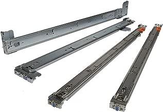 Dell PowerEdge R320/R420/R620 Server Sliding Rails 1U RAIL KIT 09D83F