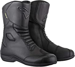 Alpinestars Web Gore-Tex Boots (Black, 12.5)