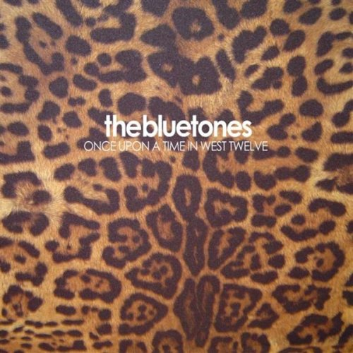 9583c1a982f2 Cut Some Rug by The Bluetones on Amazon Music - Amazon.com