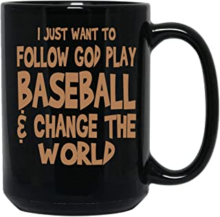 i want to play college baseball