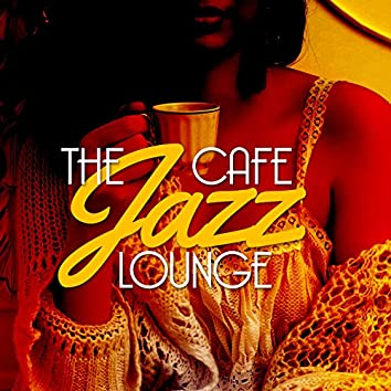 The Cafe Jazz Lounge