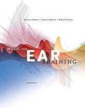 ear training mac