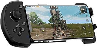 GameSir G6 Bluetooth Controller for iPhone