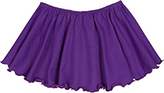 Best purple skirt toddler Reviews