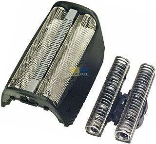 Braun 30B Series 3 Replacement Foil & Cutter Set for 7000/4000 Series