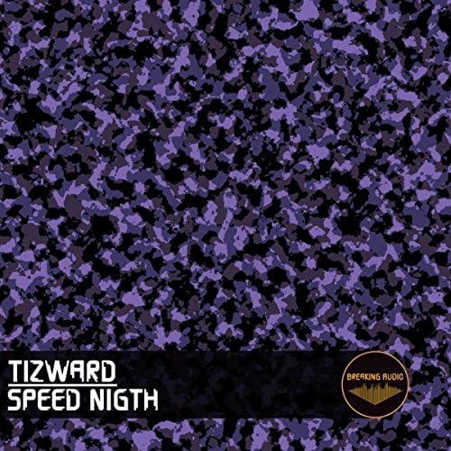 Tizward