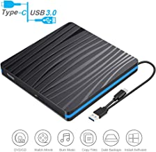 Best cocopa dvd drive driver Reviews