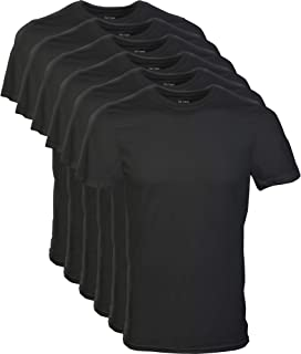 Men's Crew T-Shirt Multipack