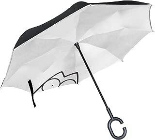 Best simon's cat umbrella Reviews
