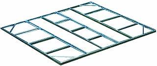 Arrow Sheds FDN106 Base Kit for 4'x10', 8'x6' & 10'x6' Arrow sheds