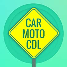 cdl test answers free