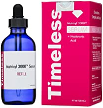 Matrixyl 3000 Serum Refill 4 oz
