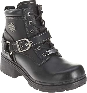 Women's Tegan Ankle Boot