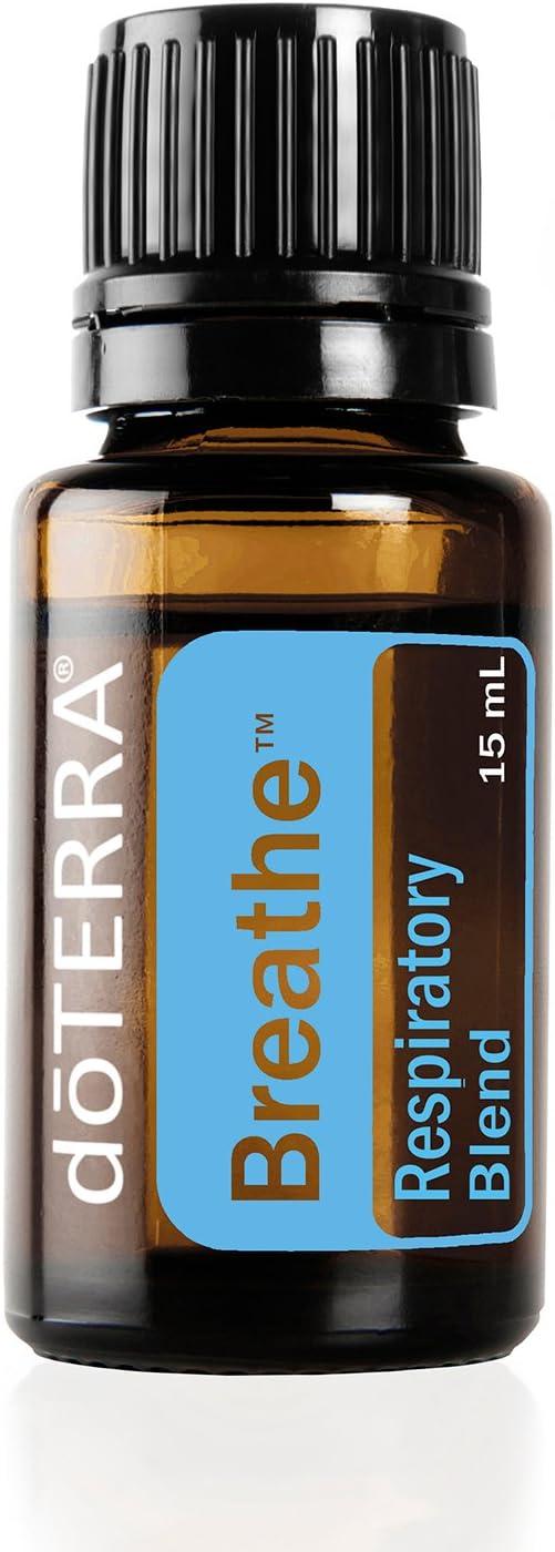 DoTERRA-Breathe-essential-oil-blend