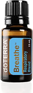 doTERRA Breathe Essential Oil Blend 15 ml by doTERRA