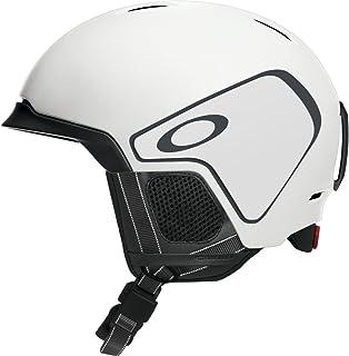 featured product Oakley Mod 3 Helmet 2018