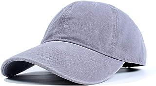 a01dc1e0290 Amazon.com  cap for women - Hats   Caps   Accessories  Clothing ...