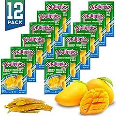 🌴REAL FRUIT: Compare Made in Nature dried fruit to fruit snacks from Isofruit, NatureBox, Anna & Sarah, Crispy Green, Stretch Island, GERBS, Trader Joes, Mavuno, Kirkland Signature, SweetGourmet, Ocean Spray, Sunrise Fresh, & Sunbest. 🌴ORIGINAL DRIED...