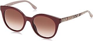 Boss Unisex-Adult's Sunglasses