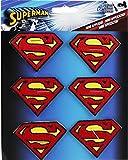 C&D Visionary Application DC Comics Superman...