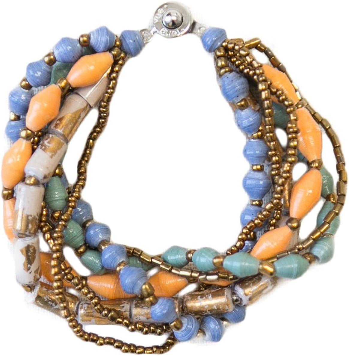 31 Super sale period limited Bits - Bracelet Large-scale sale Owami