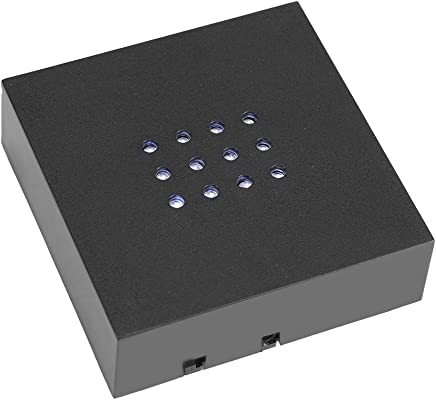 Amazon.es: cristales para lamparas - Cubertería, Vajilla y ...