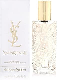 Best ysl saharienne perfume Reviews