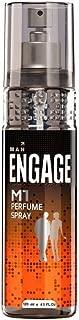 Engage Men's Perfume Spray (120ml) - Pack of 2