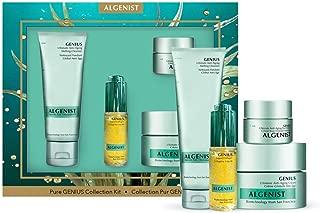 Algenist Pure GENIUS Collection Kit