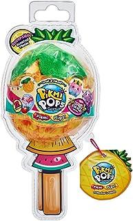 Pikmi Pops Pikmi Flips - Fruit Fiesta Series - Scented Plush