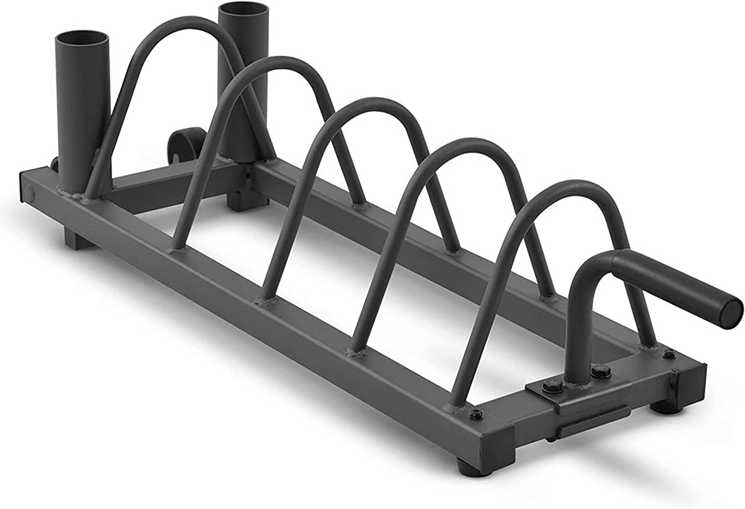 Max 67% OFF CWGMG Bar Rack Plate Weight favorite Barbell Holde Inch 2 with