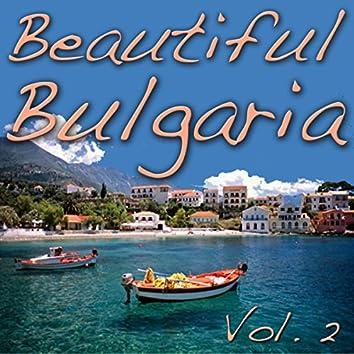 Beautiful Bulgaria, Vol. 2