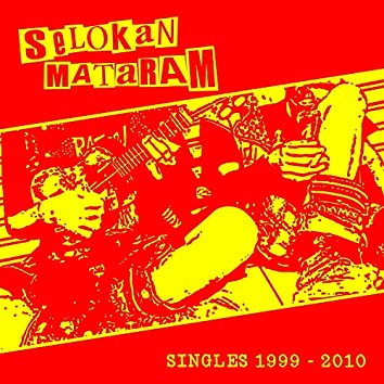 Singles 1999-2010