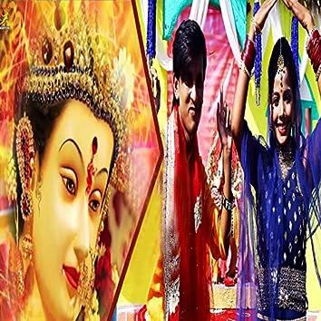 Doli Chadhi Aayee - Single