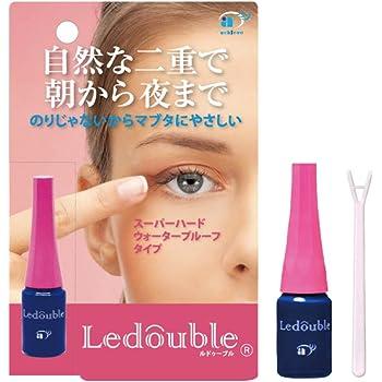 ルドゥーブル 2mL 二重まぶた化粧品