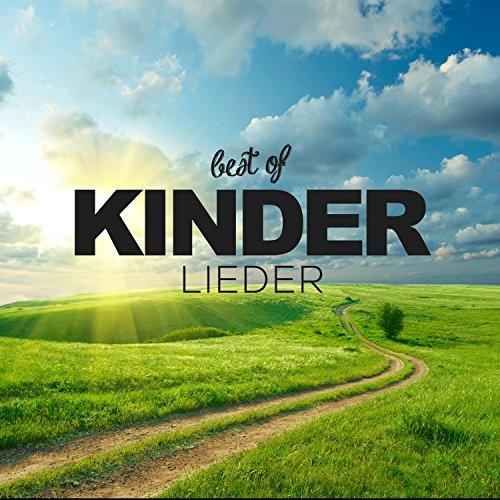 Best of Kinderlieder