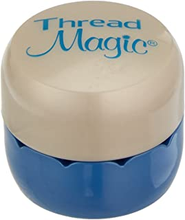 Best thread magic thread conditioner Reviews