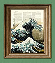 Best the wave book pages Reviews