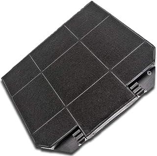 Filtre charbon (x1) ROBLIN 5403008 (36027-857) Hotte ROBLIN 5403008 ARISTON HOTPOINT
