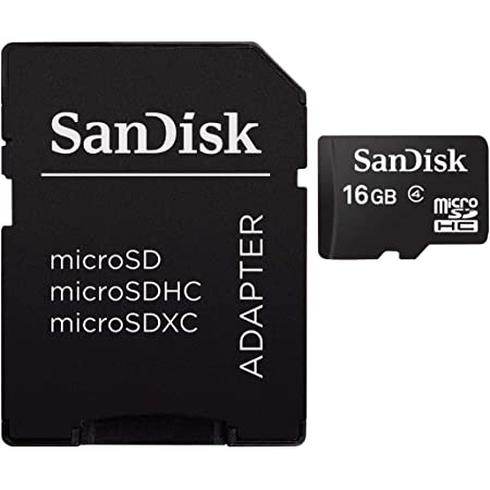 Life Time Warranty. 16GB Turbo Speed Class 6 MicroSDHC Memory Card For SAMSUNG STAR 3G STAR WIFI High Speed Card Comes with a free SD and USB Adapters