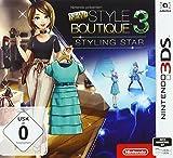 La Nouvelle Maison du Style 3: Looks de Stars - Import , jouable en français