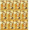 湖池屋 スコーンとろけるクアトロチーズ 75g ×12袋