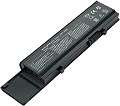 4400mAh // 49Wh Ship from Canada Battpit/® Laptop//Notebook Battery Replacement for Acer AL14A32