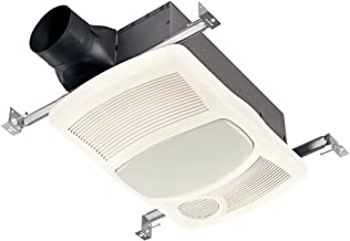 Best lowes construction heater Reviews