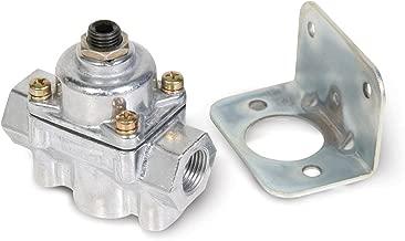 Holley 12-803BP Fuel Pressure Regulator