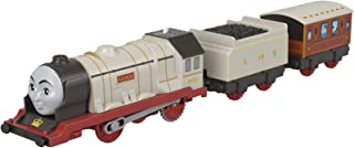 Thomas & Friends TrackMaster, ss, Motorized Toy Train Engines for Preschool Kids Ages 3 Years and Older