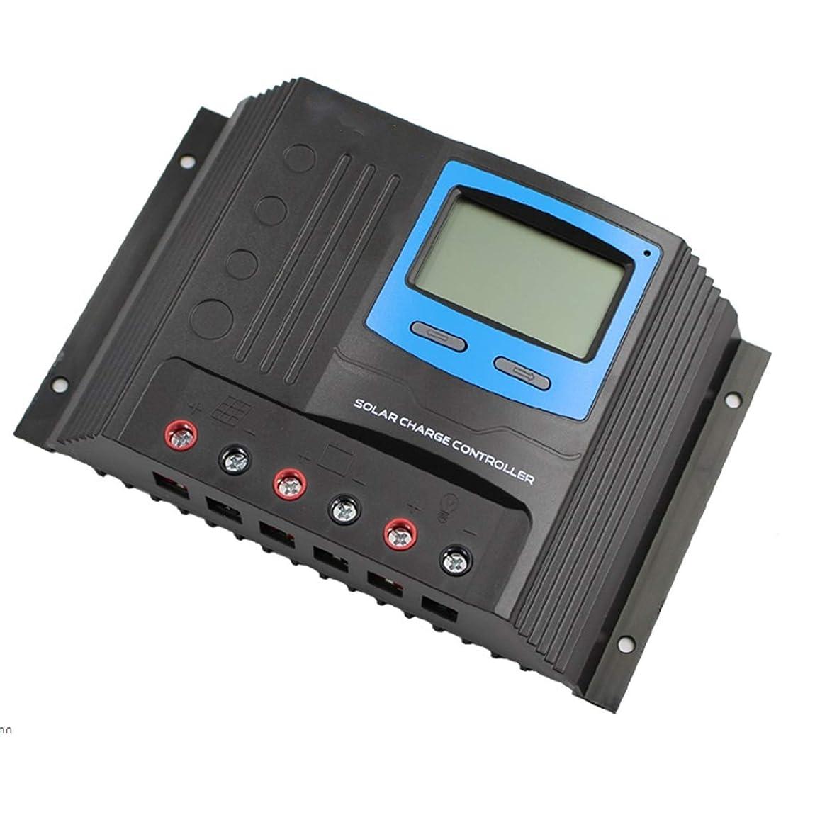 お父さん写真を撮る象20アンペアMPPTソーラー充電コントローラTD2210 20A / 12V-24V Max.100Vソーラー入力。USB 1A 5V