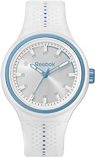 Reebok analog Watch for Women - RF-MES-L2-PWIW-WK